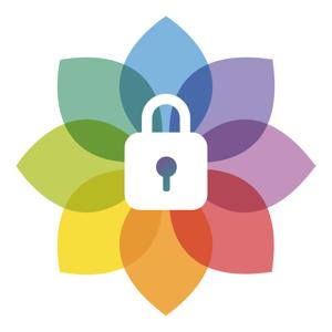 Secret Photo Album Vault ios app