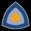 pwSafe - Password Safe - App77, LLC