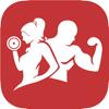 Workout Zuhause - 3D Trainer