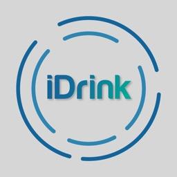 iDrink - Aplicativo Delivery