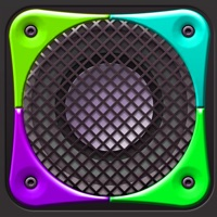 Codes for DJ PAD : Start Your Party! Hack