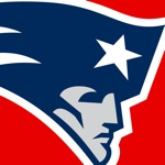 Hack New England Patriots
