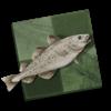 Stockfish Chess - Daylen Yang