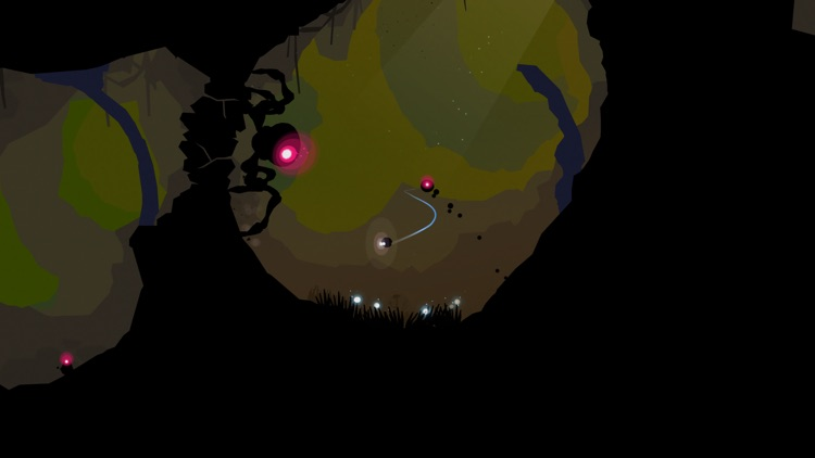 forma.8 GO screenshot-1