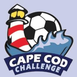 Cape Cod Challenge