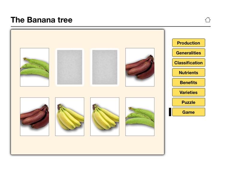 The Banana screenshot-9