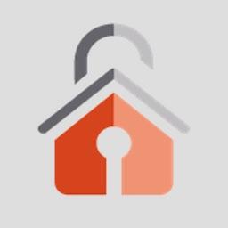 HomeSecure ZeroWire