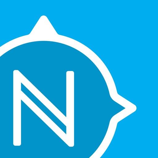 Iceland Navi