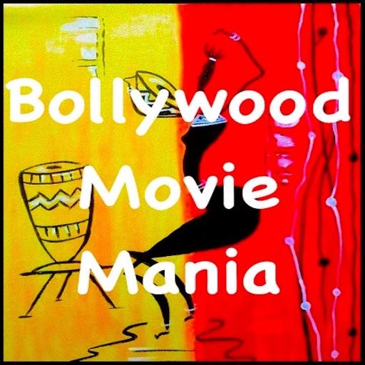 Bollywood Movie Mania