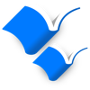 Storyist - Storyist Software