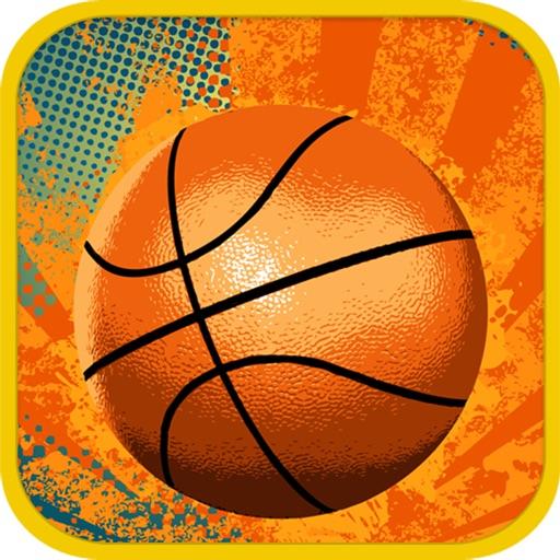 Basketball Mix
