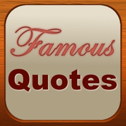 62,000 Famous Quotes