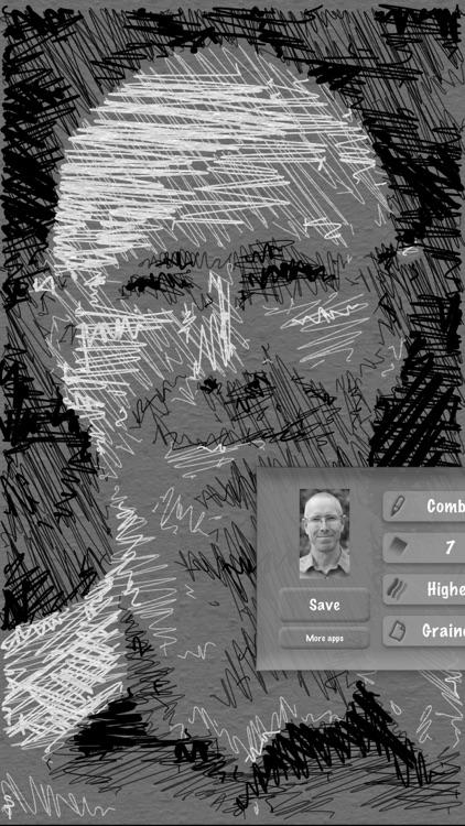 SketchMee screenshot-0