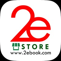 Codes for 2ebook Store Reader Hack
