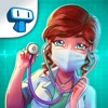 Hospital Dash
