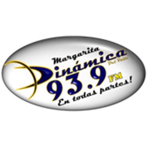 DINAMICA 93.9 FM