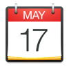 Fantastical 2 - Flexibits Inc.