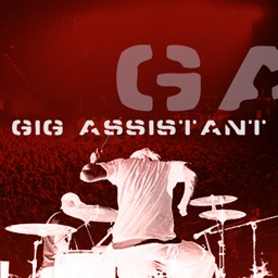 Gig Assistant LITE
