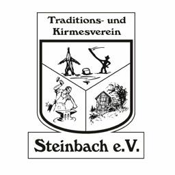 TKVSteinbach