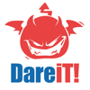 Dragon Game Studio - DARE! Truth or Would You Dirty artwork