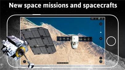 Solar Walk 2 - 天文ガイド、... screenshot1