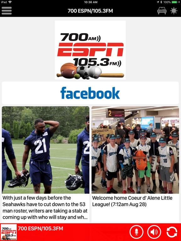 700 ESPN-ipad-2