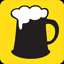 Drunk Mode - Call Blocker