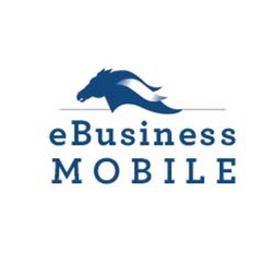 FAB eBusiness Mobile