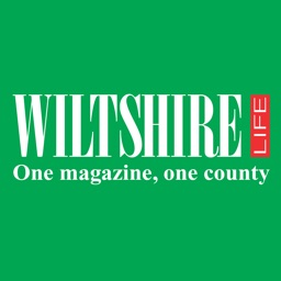 Wiltshire Life