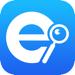 浏览器-360度屏蔽广告的浏览器