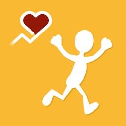 iRunner Run Trainer + Tracker