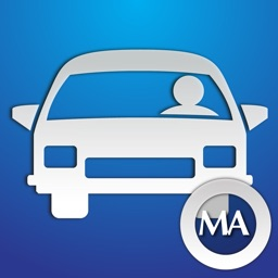 Massachusetts Vehicle Code