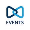 Mitel Events 2018