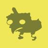 SpongeBoard - Keyboard