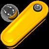 Pinball - baKno Games