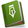 vJournal for Evernote - VoyagerApps.com