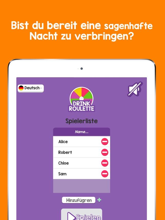 kostenlose Sexspiele für Erwachsene für iPhone