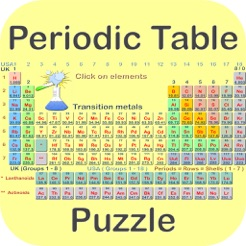 Pairplay periodic table for ipad on the app store pairplay periodic table for ipad 4 urtaz Image collections