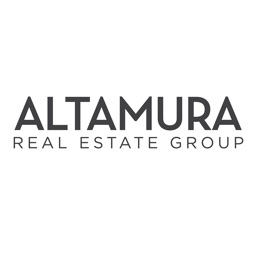 Altamura Real Estate