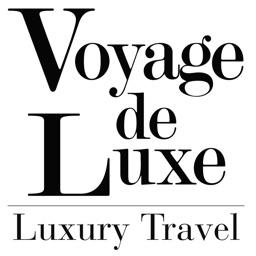Voyage de luxe mag