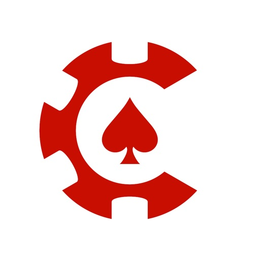 CasinoCoin Mobile Wallet by CSC Op Co Limited