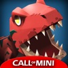Call of Mini™ Dino Hunter