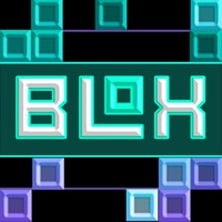 Codes for BloX Puzzle Hack