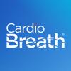 Cardio Breath