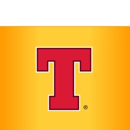 Tennent's T'APP