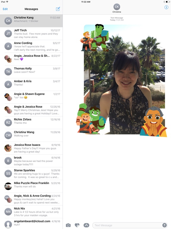 Screenshot 7 of 9
