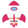 Rocket VPN - 免费无限超速VPN for Mac