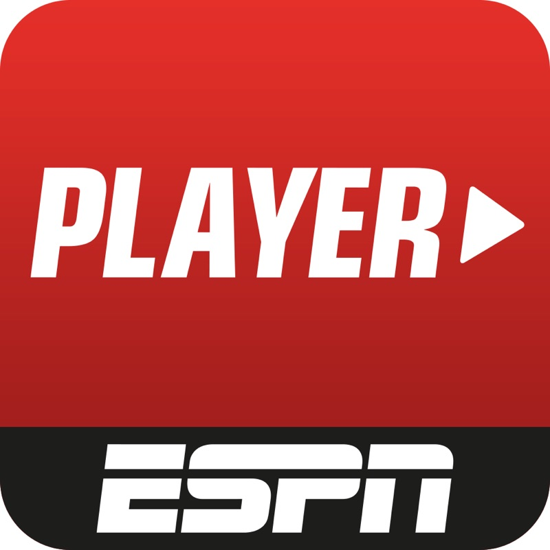 ESPN: Live Sports & Scores - Online Game Hack and Cheat