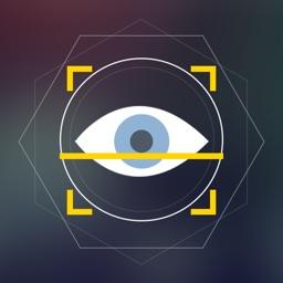 Eye Reader - Fortune and Daily Zodiac Horoscope