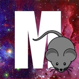 Meowza - Dodge the Cats